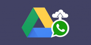 چگونه پیام های حذف شده واتساپ را بازگردانیم؟! مخصوص اندروید و آیفون