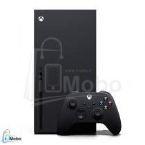 XBOX SERIES X 1 PNG 210x210 - کنسول بازی مایکروسافت Xbox series X ظرفیت 1 ترابایت