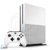 کنسول بازی مایکروسافت Xbox series One S all digital ظرفیت 1 ترابایت