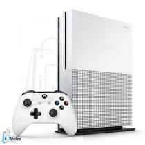 Xbox series One S