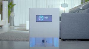 mi air 300x167 - فناوری Mi air ؛شارژر بدون سیم شیائومی