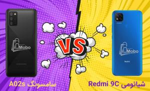 redmi9c-a02s