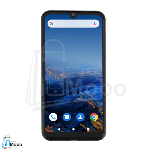 Gplus x10 1 PNG 600x600 1 - گوشی جی پلاس p10؛ Gplus شگفتی ساز میشود!