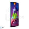 گوشی موبایل سامسونگ مدل Galaxy M51 SM-M515F/DSN  ظرفیت 128 گیگابایتی دوسیم کارته