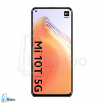 Xiaomi Mi 10T 1 PNG 210x210 - گوشی شیائومی Mi 10T 5G M2007J3SY دو سیم کارت ظرفیت 128 گیگابایت