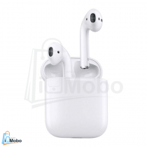 Apple AirPods New Generation 1 PNG Copy 210x210 - هدفون بی‌ سیم اپل مدل AirPods New Generation