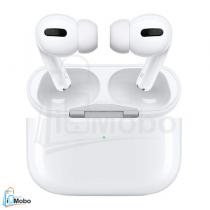 Apple AirPods Pro 1 PNG 210x210 - هدفون بی سیم اپل مدل AirPods Pro همراه با محفظه شارژ