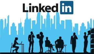 لینکدین و افشای اطلاعات 500 میلیون کاربر