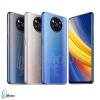 خرید گوشی شیائومی POCO X3 Pro | قیمت گوشی شیائومی POCO X3 Pro | فروش گوشی شیائومی POCO X3 Pro